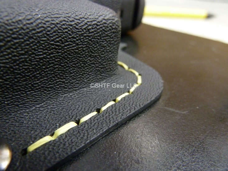 The only hybrid holster with Kevlar stitching, SHTF Gear-p1000080-web.jpg