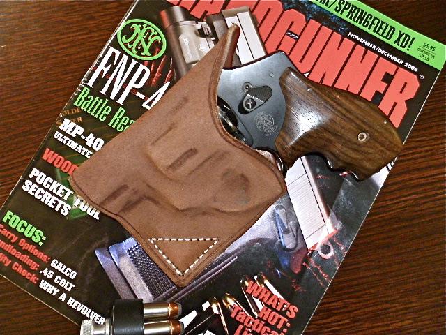 Pocket holster for a SW 642-p1000388.jpg