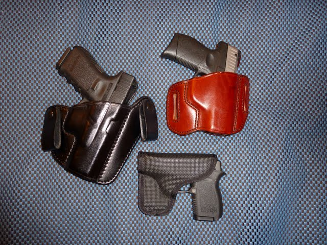 show your concealment holsters>>-p1000394.jpg
