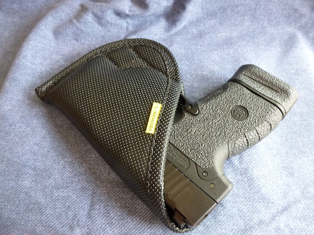Nano w/h Talon Grips, F/O Site, Remora, and Cross Draw Holster-p1000439.jpg