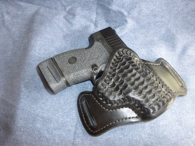 Nano w/h Talon Grips, F/O Site, Remora, and Cross Draw Holster-p1000446.jpg
