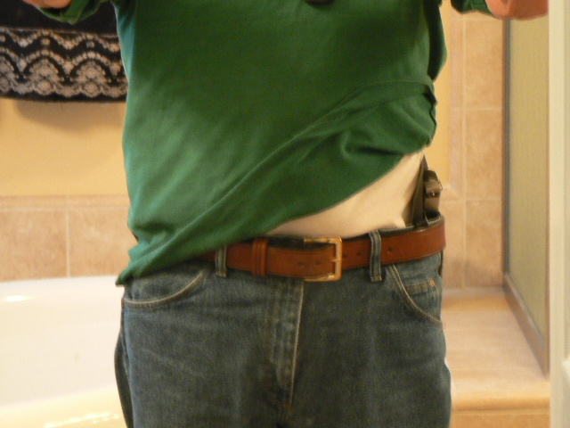 Let's See Your Pic's - How You Carry Concealed.-p1000606.jpg