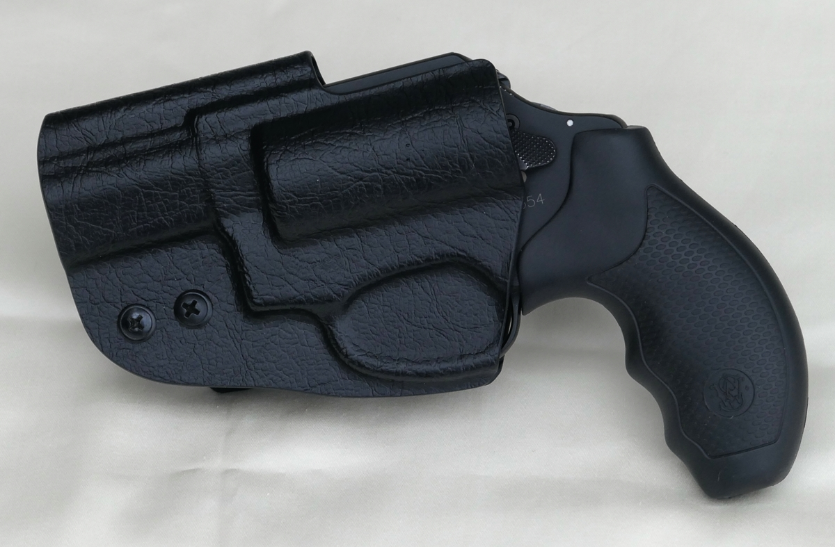 Withdrawn: PHLSTER City Special J frame holster (WY)-p1002386.jpg