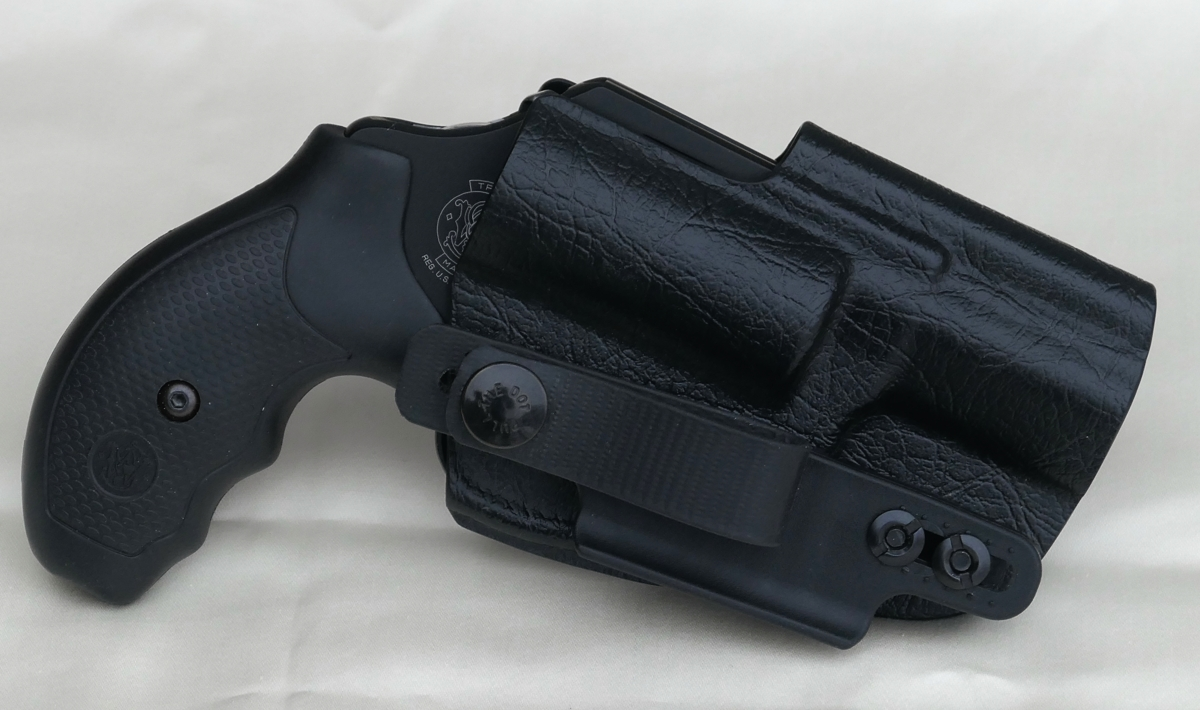 Withdrawn: PHLSTER City Special J frame holster (WY)-p1002387.jpg