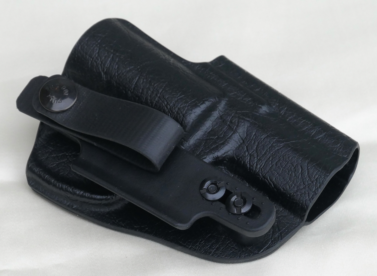 Withdrawn: PHLSTER City Special J frame holster (WY)-p1002388.jpg