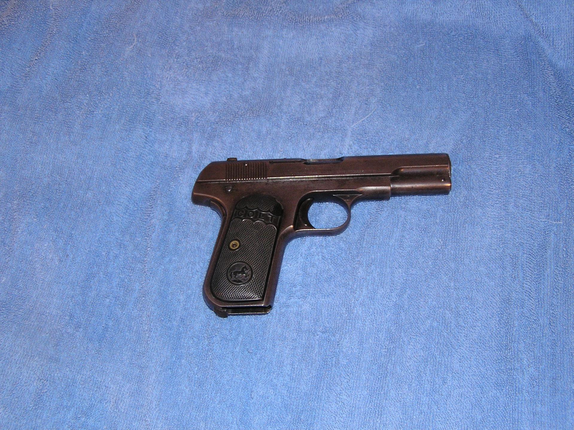 Old gun ID and repair-p1010004.jpg