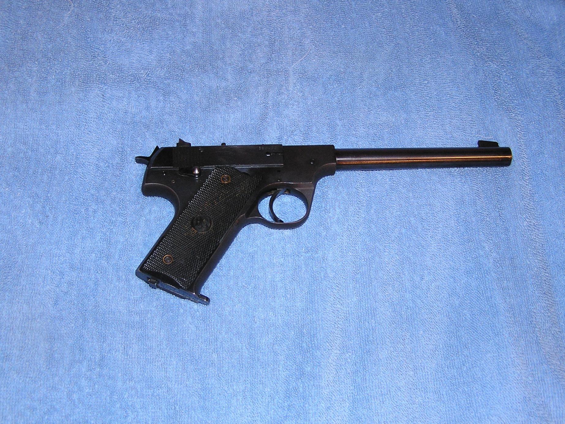 Old gun ID and repair-p1010005.jpg