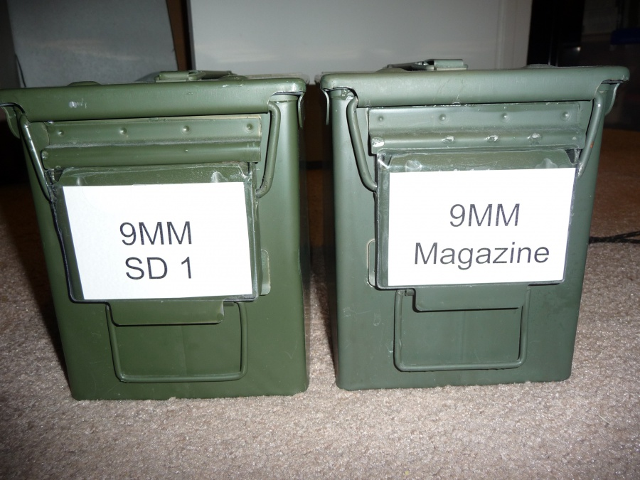 I Switched to Metal Ammo Cans and Re-labeled Them-p1010014.jpg