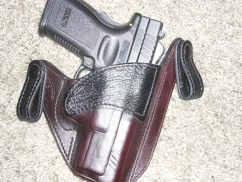 New Leather- Southern Holsters-p1010034.jpg