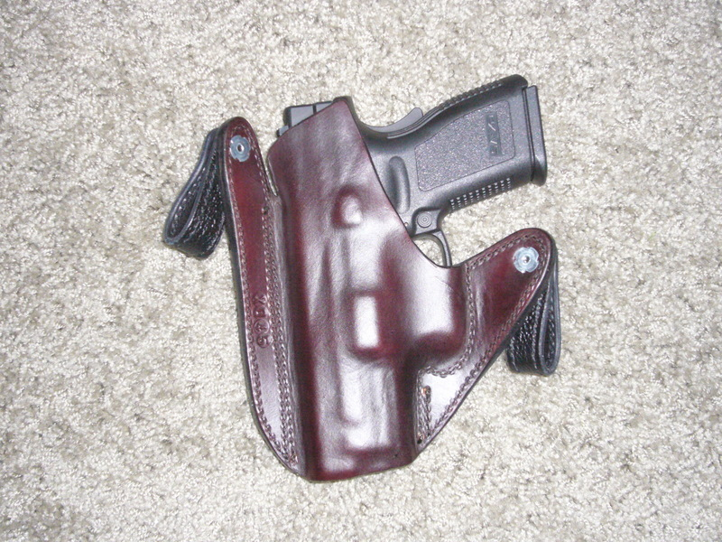 New Leather- Southern Holsters-p1010036.jpg