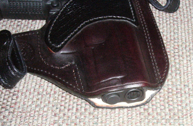 New Leather- Southern Holsters-p1010039.jpg