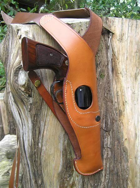 Who carrys large caliber revolvers?-p1010040-1medium.jpg