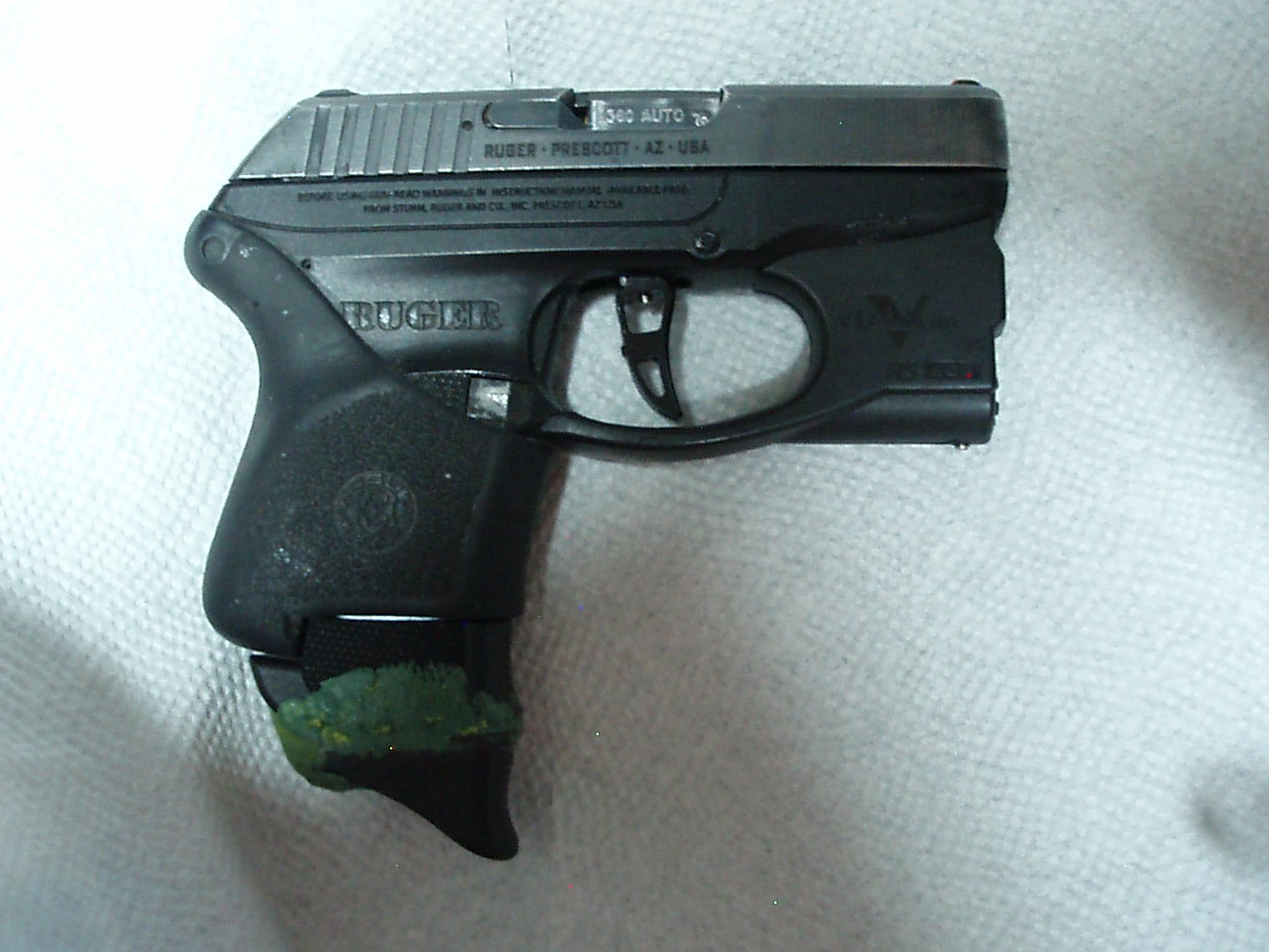 My gun and holster-p1010072.jpg