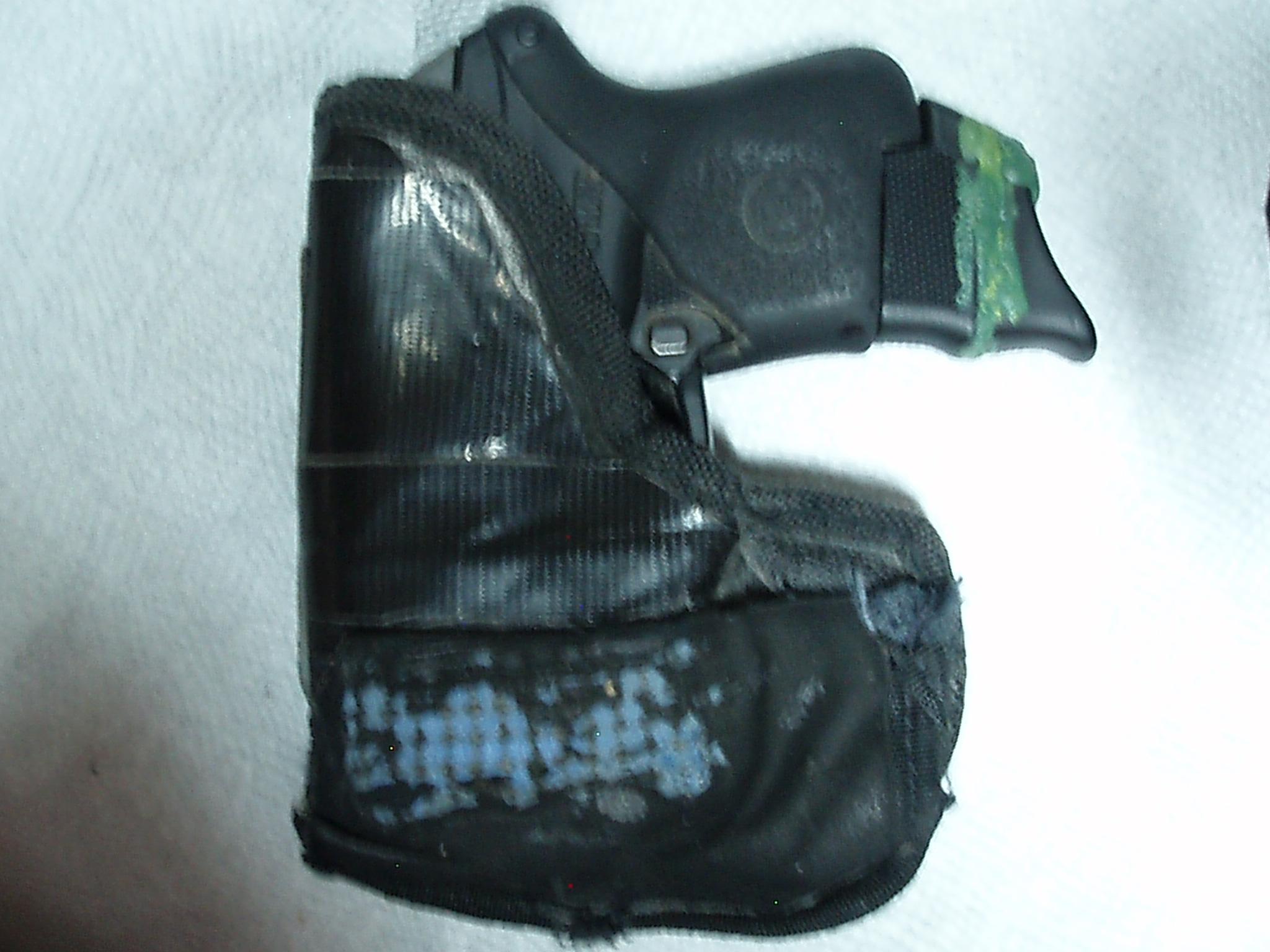 My gun and holster-p1010073.jpg