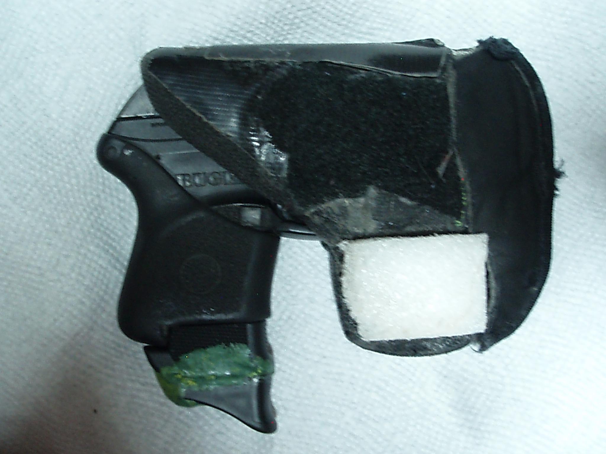 My gun and holster-p1010074.jpg