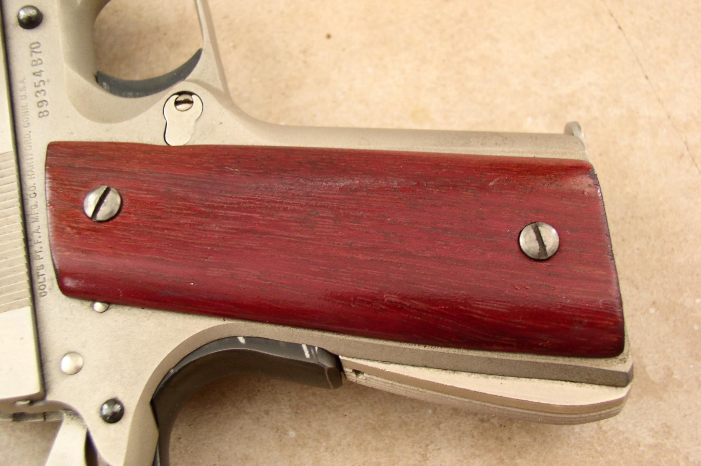 custom grips-p1010075.jpg