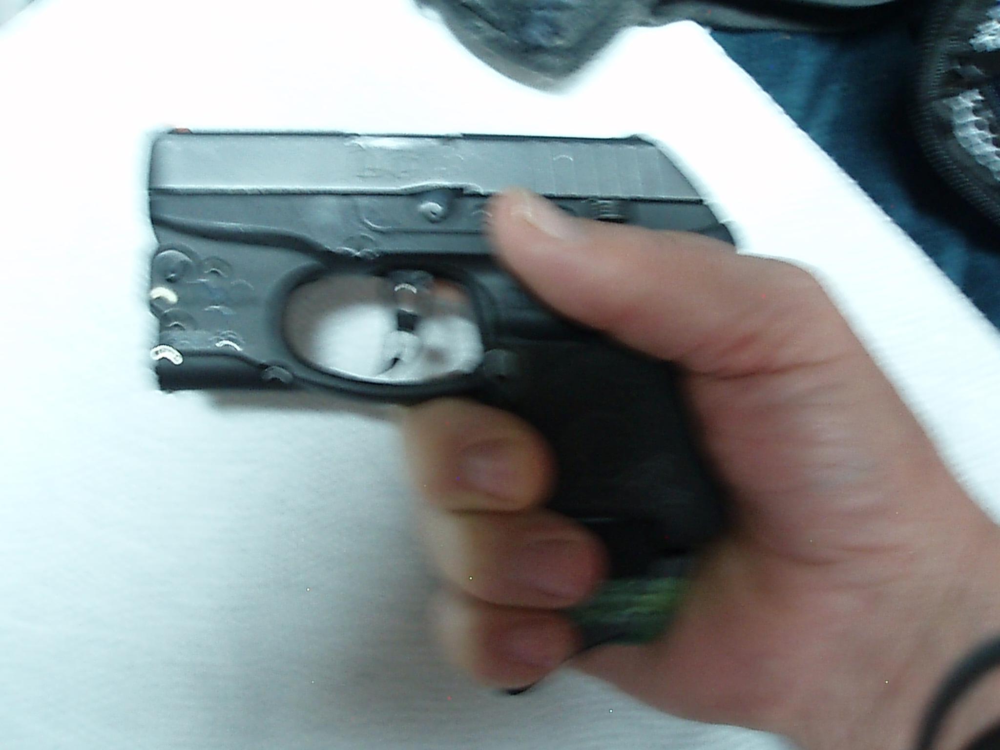 My gun and holster-p1010075.jpg