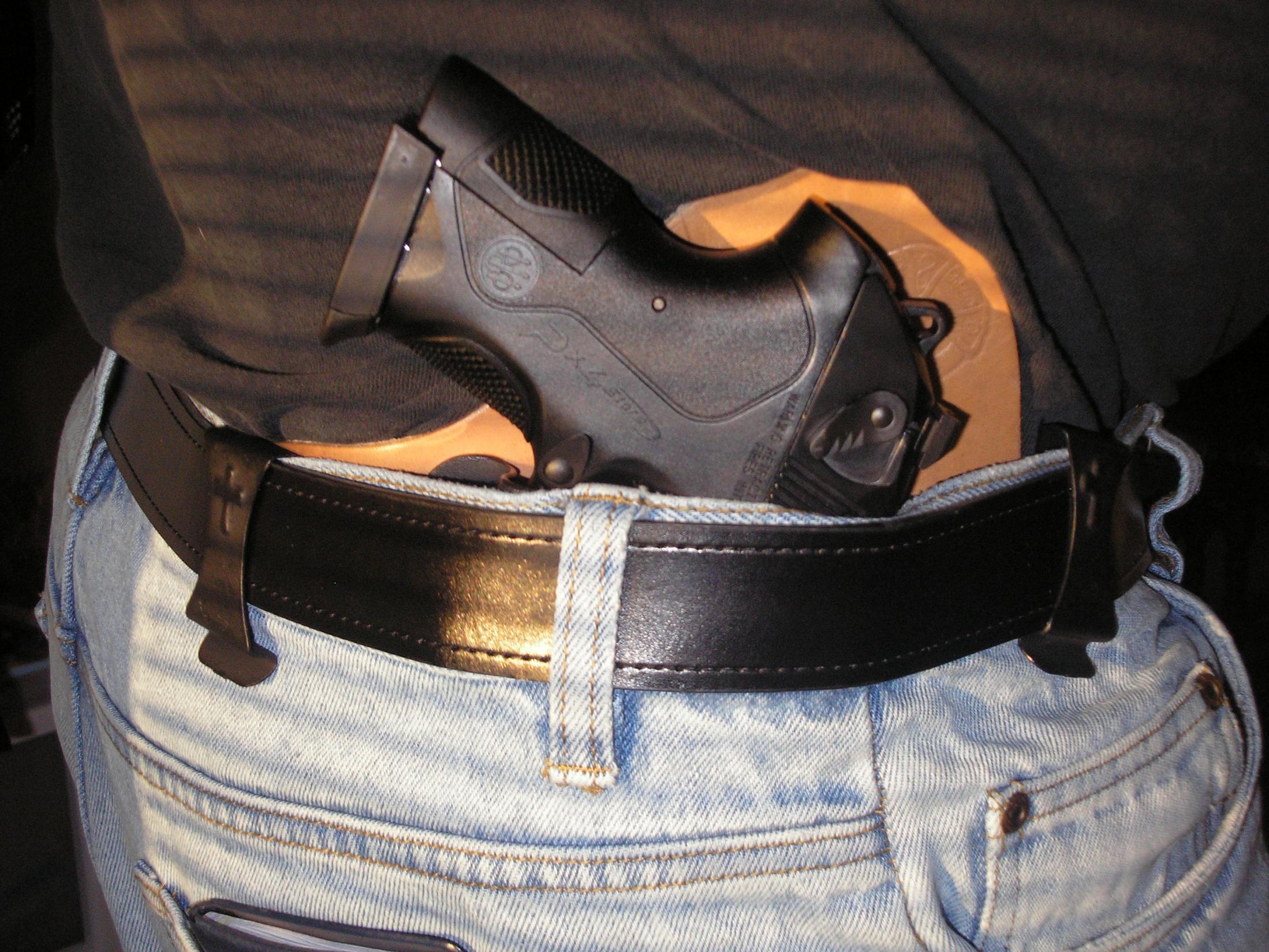 My carry combo-p1010126.jpg