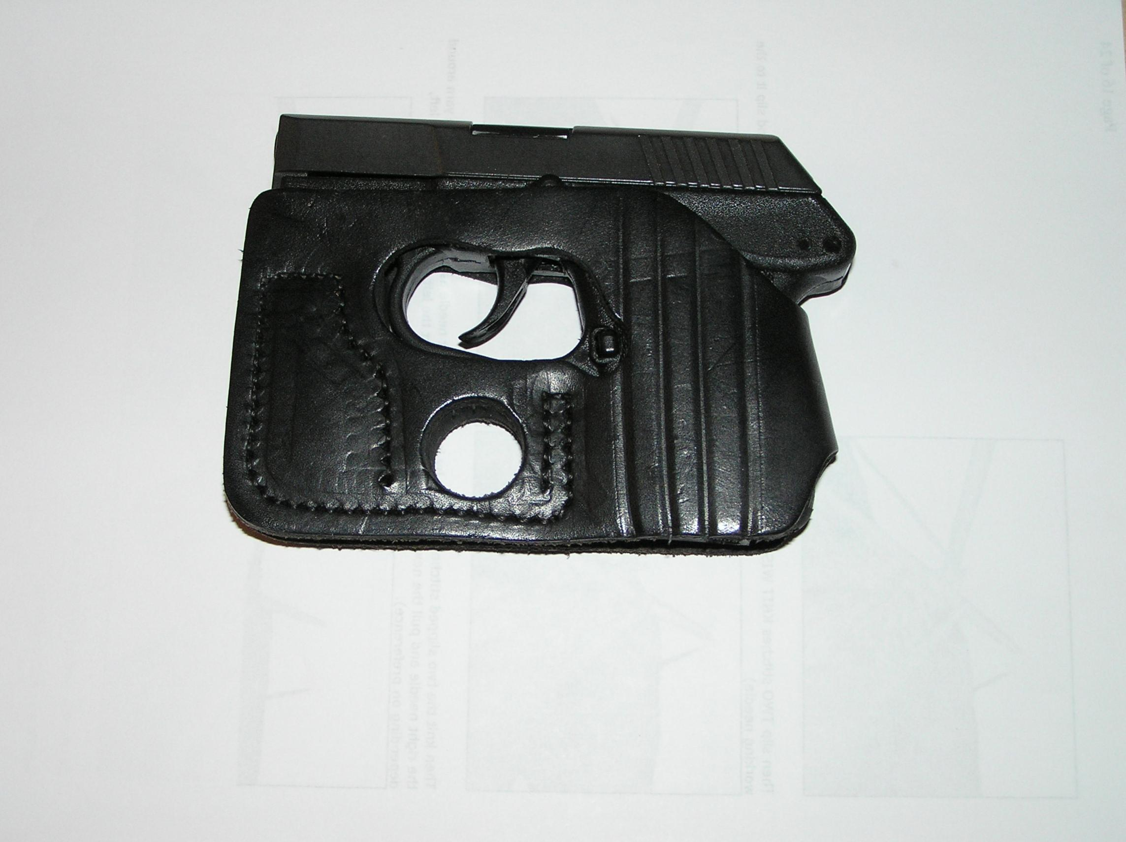 """wallet"" type Ruger LCP holster?-p1010151.jpg"