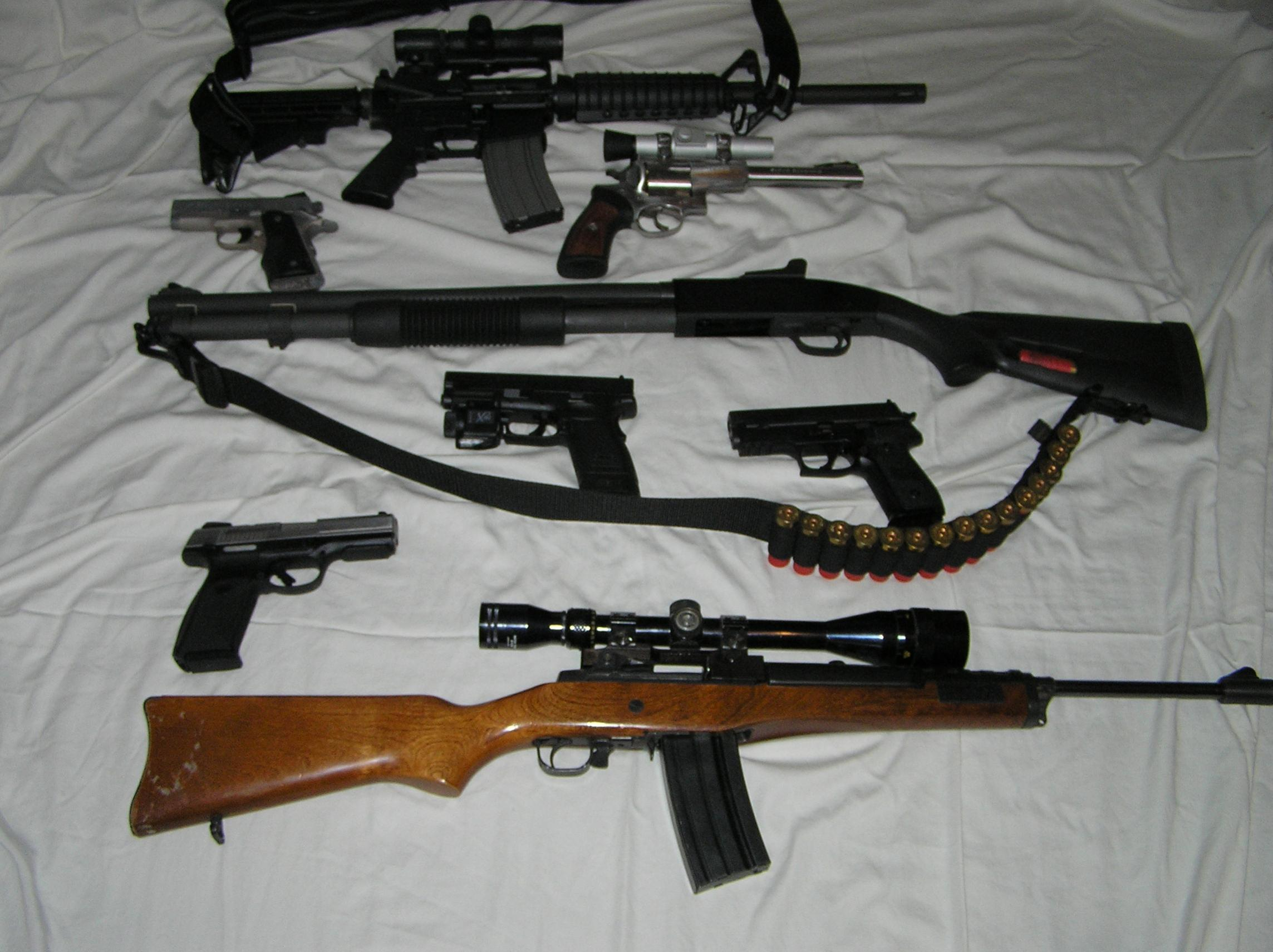 Pic's of some of my toys-p1010159.jpg