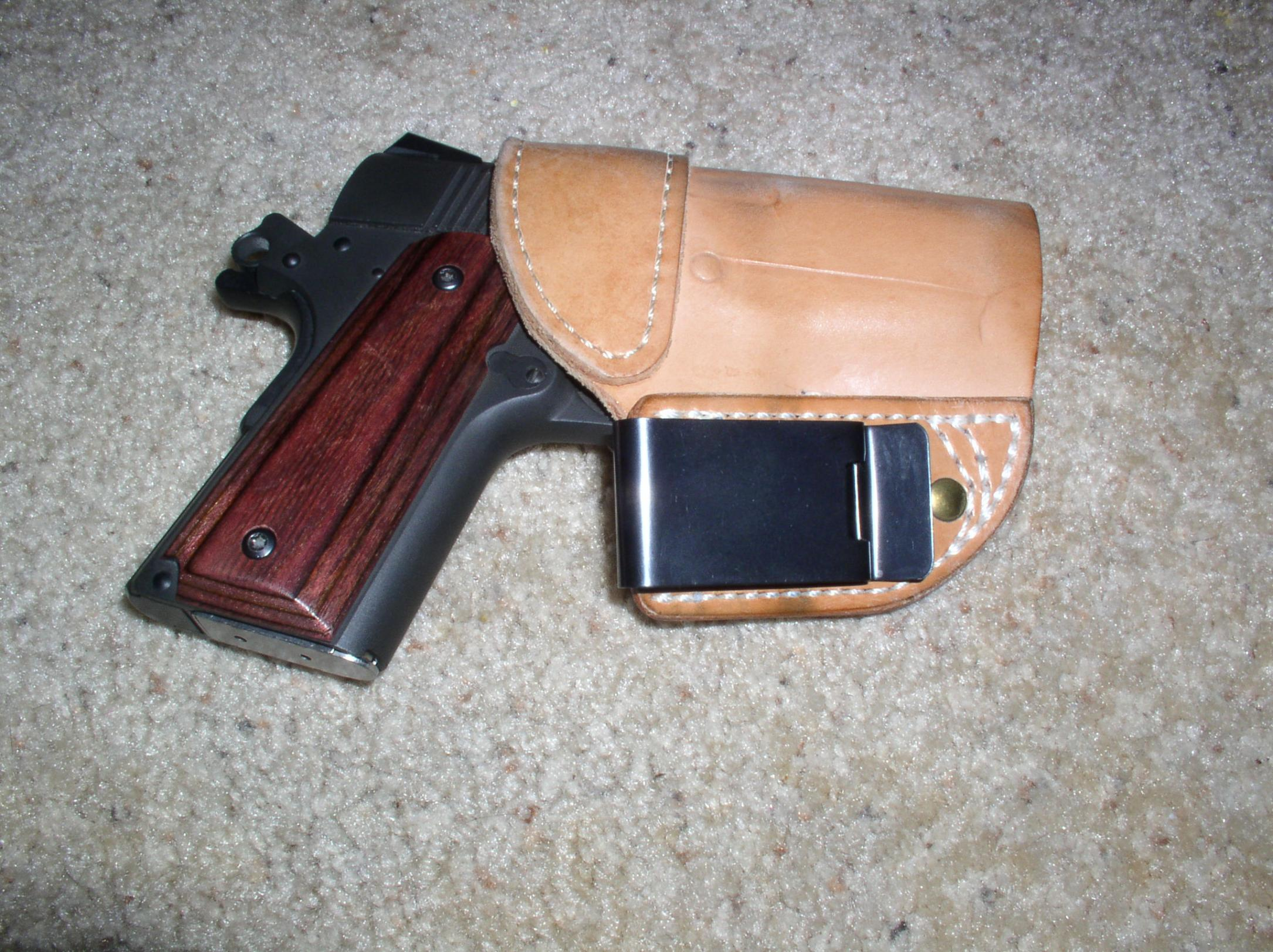 Need some hand holding- want to carry IWB Condition 1 in a hybrid holster!-p1010187.jpg
