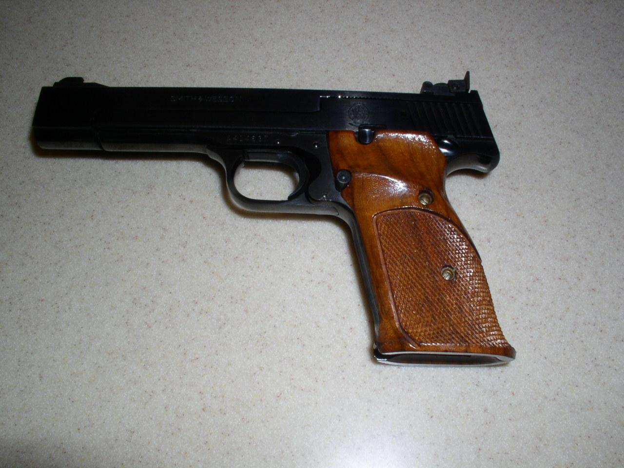 New old target pistol-p1010195.jpg