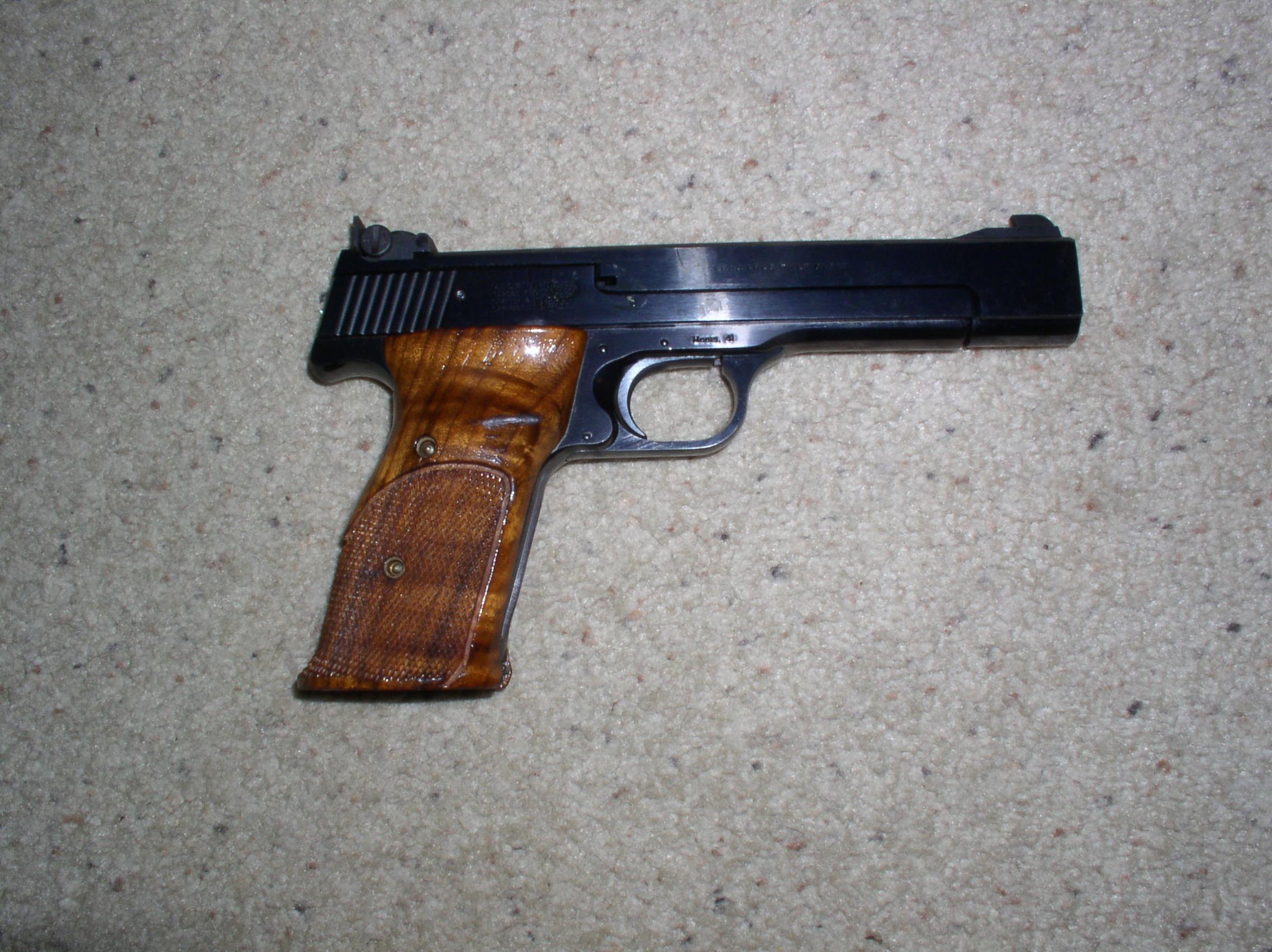 New old target pistol-p1010198.jpg