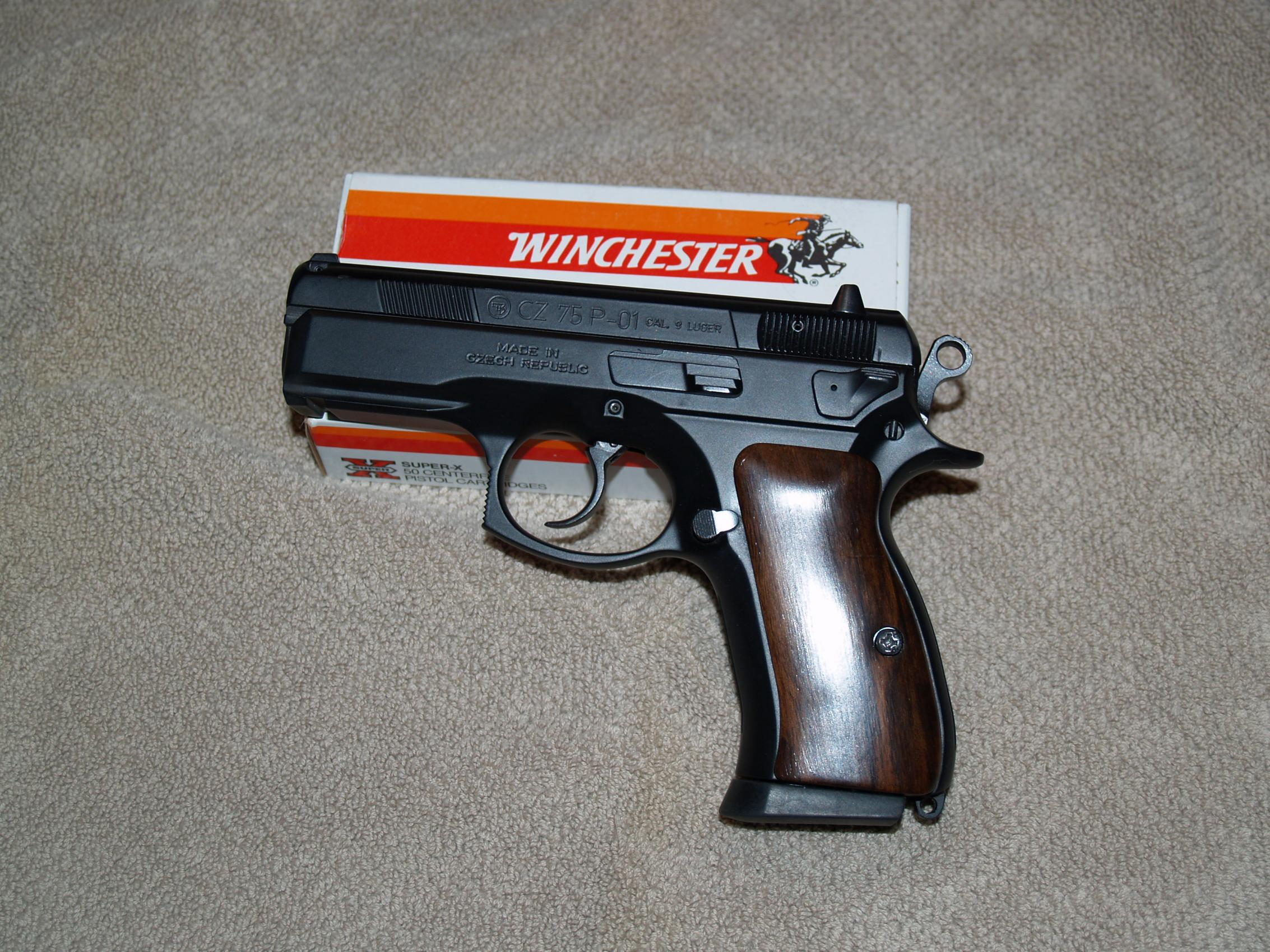 Give me some Gun and Holster suggestions for my next CCW...-p1020060.jpg