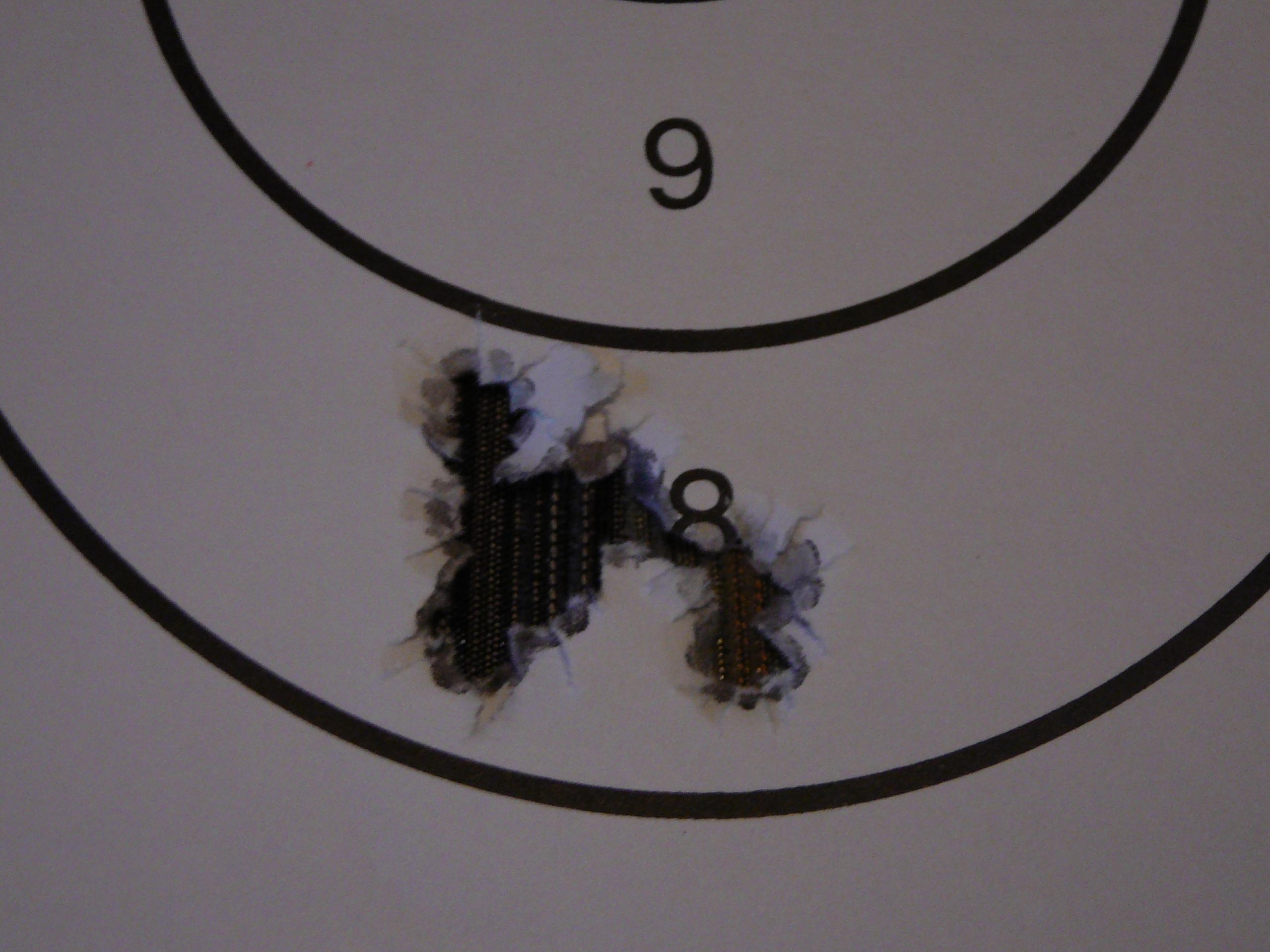 Range Report of First 200 Rounds with the M&P45!-p1020174.jpg