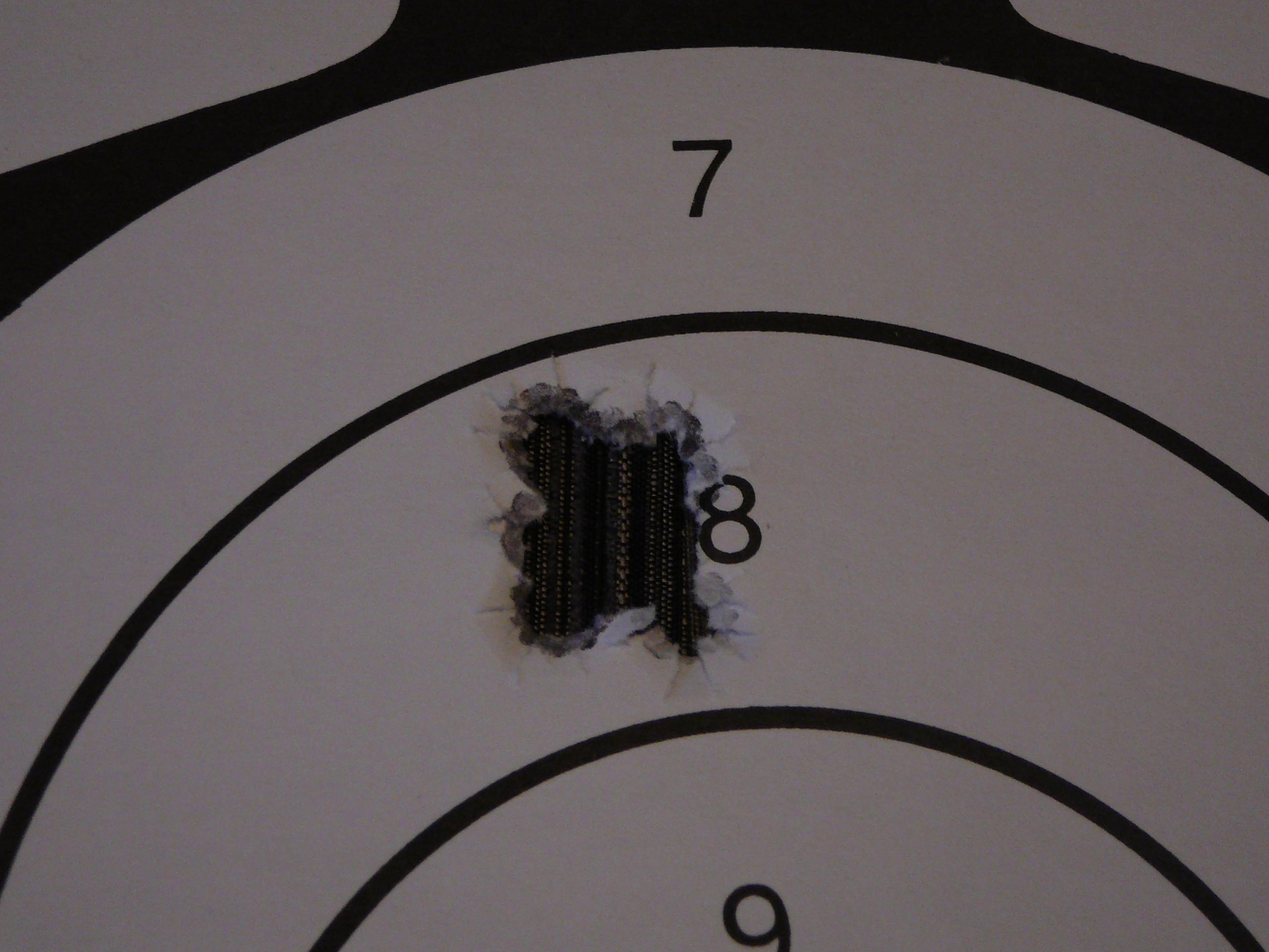 Range Report of First 200 Rounds with the M&P45!-p1020175.jpg