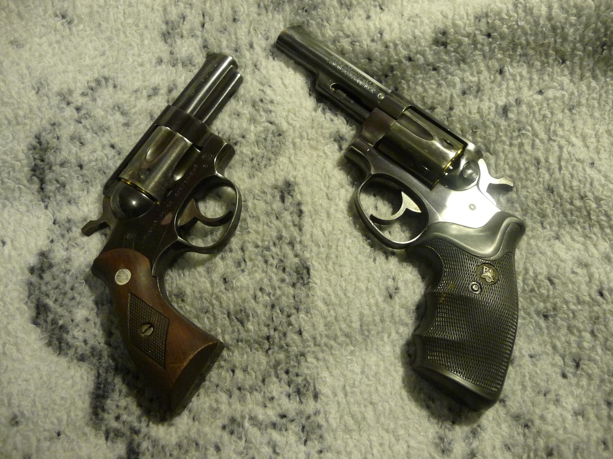 A Look at Forum Members' .357 Magnums-p1030804.jpg