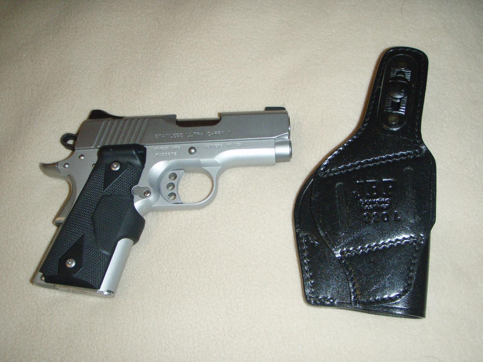 "New ""affordable"" holster - 1911 LH-p1041233.jpg"