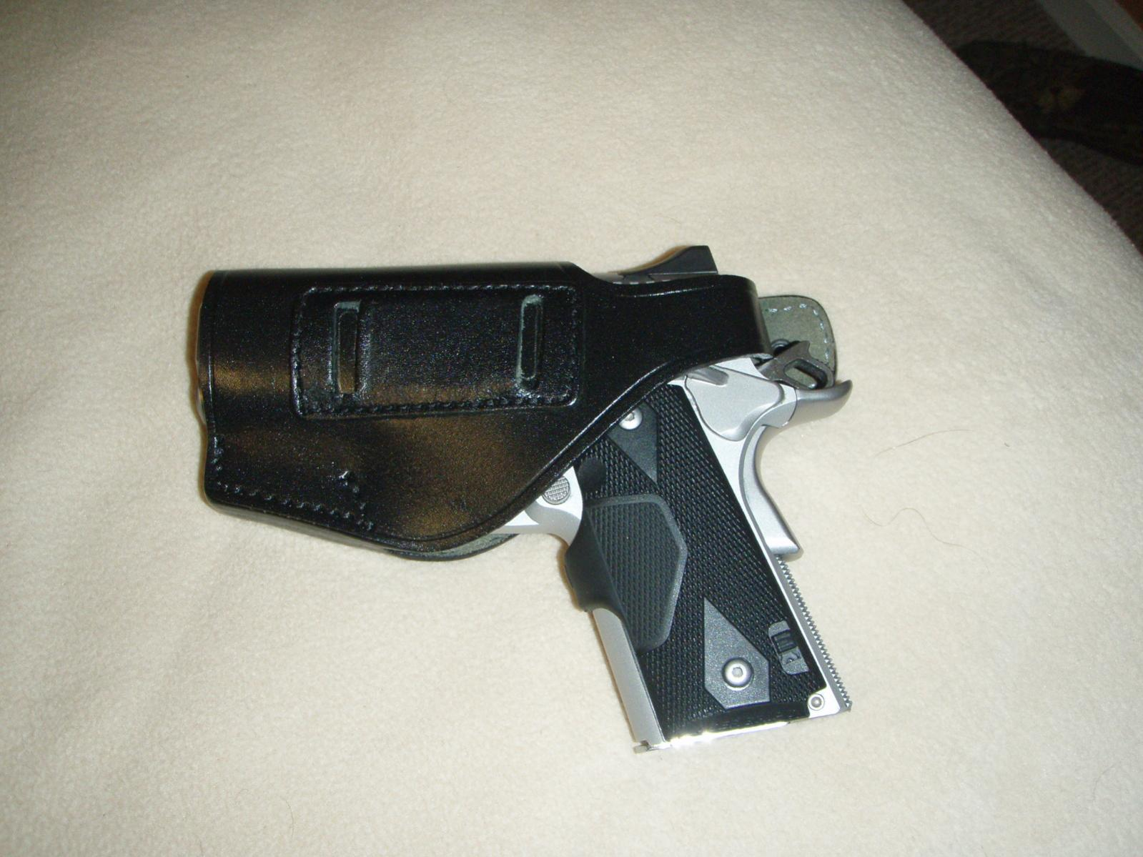 "New ""affordable"" holster - 1911 LH-p1041234.jpg"