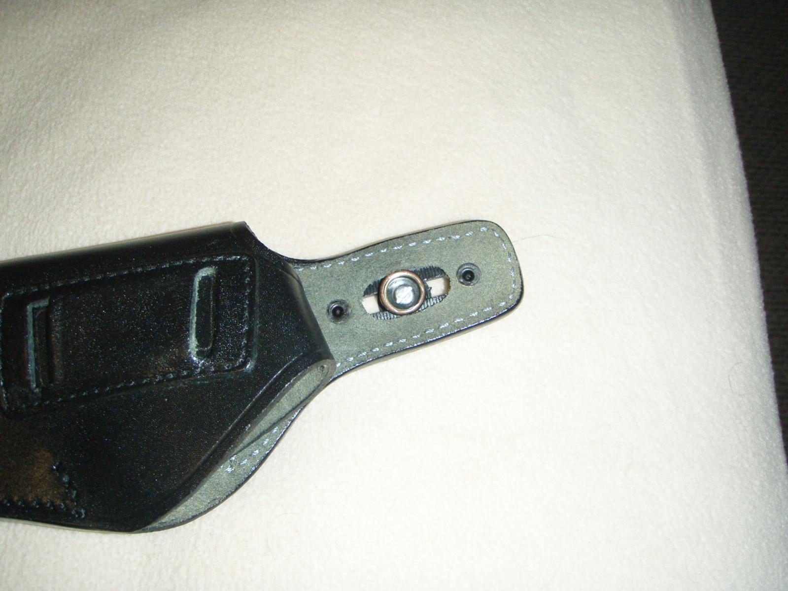 "New ""affordable"" holster - 1911 LH-p1041235.jpg"