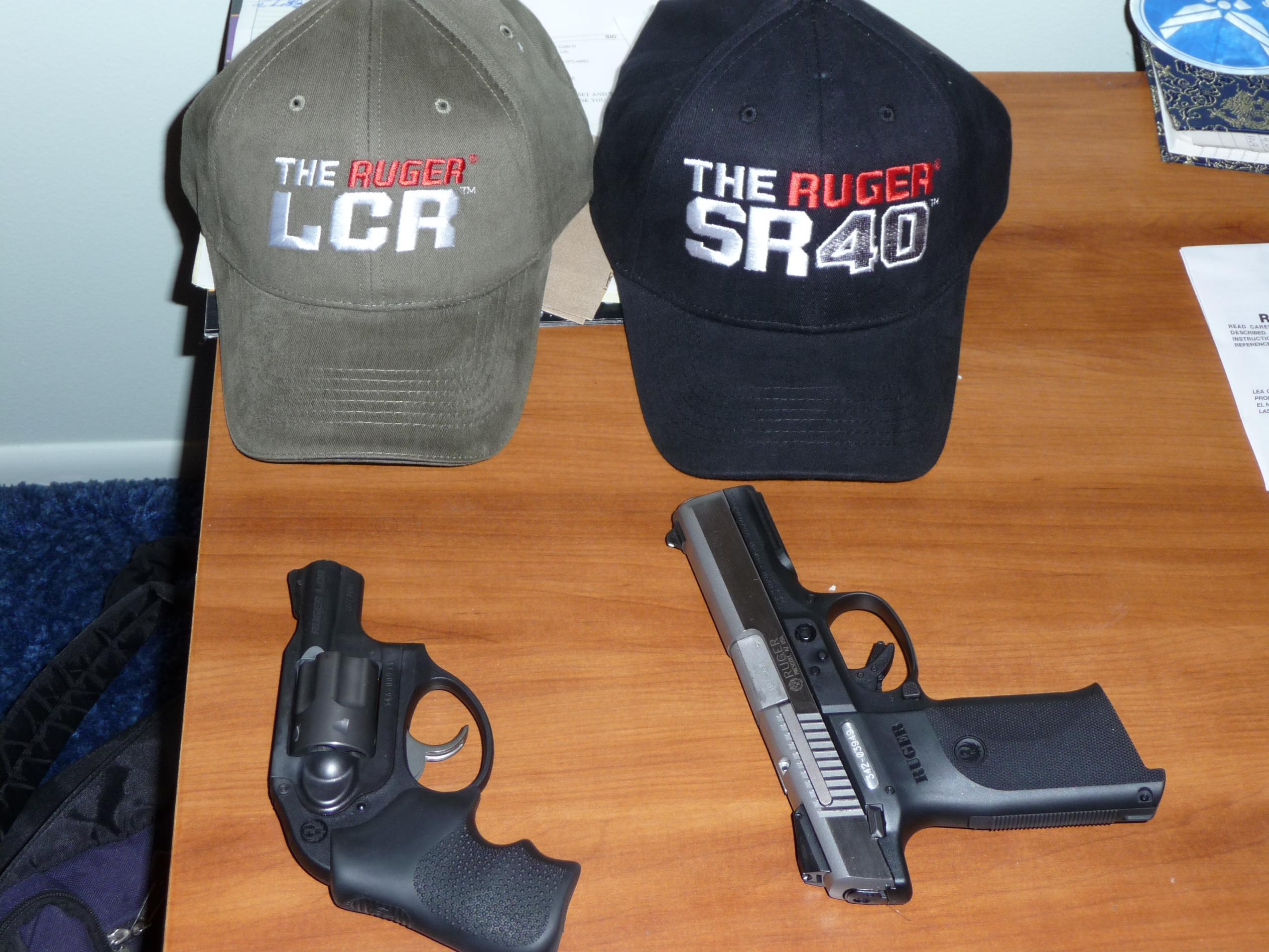 2 more Rugers & Range report-p1050333.jpg