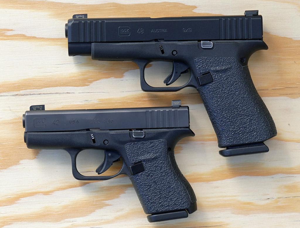 How many carry a Glock 42-p1100807-w-.jpg