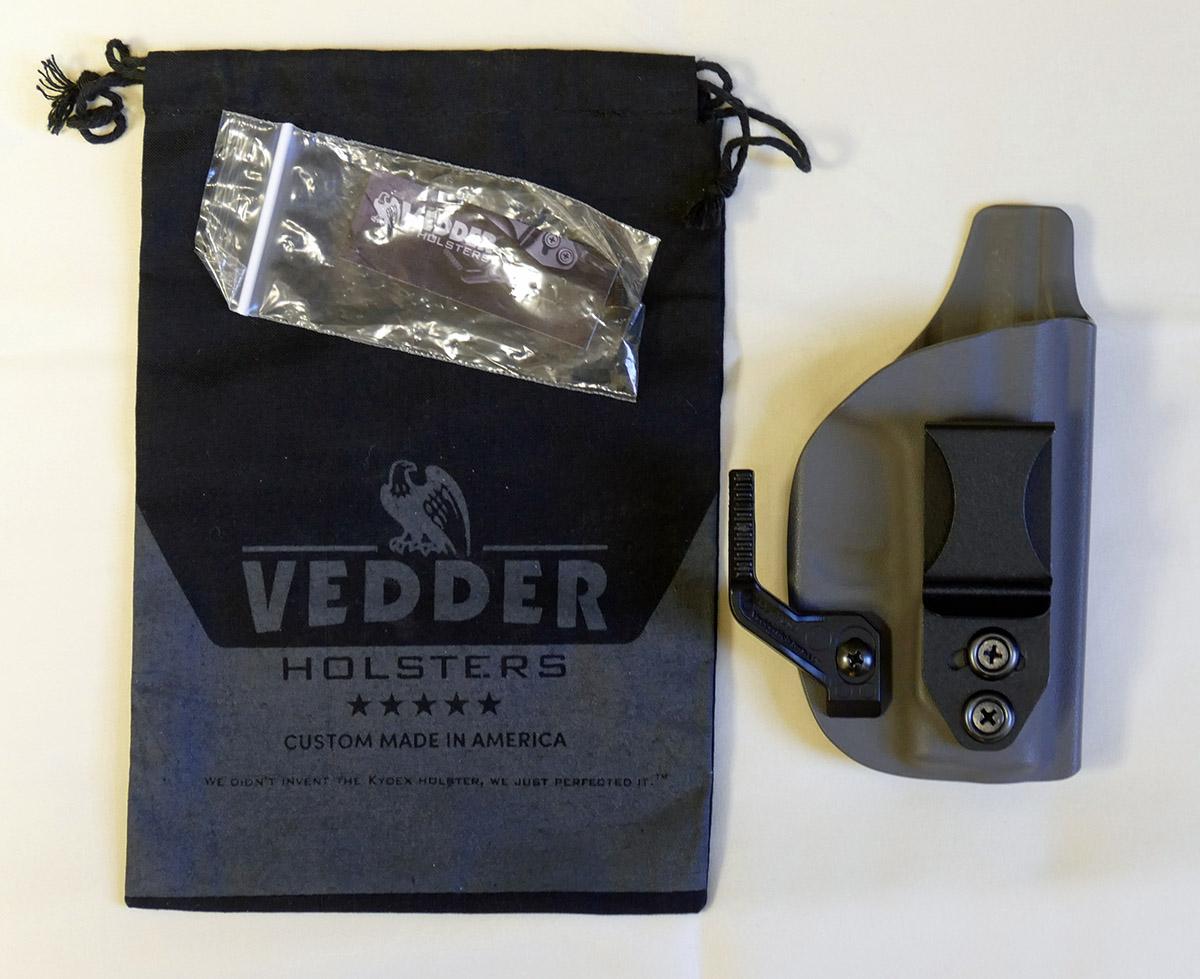 FS: Vedder LightTuck  holster for Glock 42-p1100811.jpg