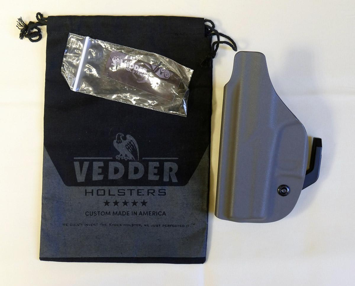 FS: Vedder LightTuck  holster for Glock 42-p1100812.jpg