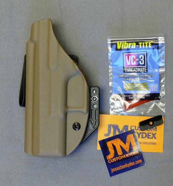 FS: JMCK Wing Claw 2.5 holster for CZ P-10c-p1100814.jpg