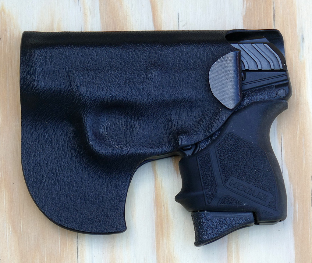 PJ Holster for Ruger LCP-p1100897.jpg