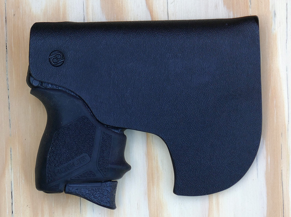 PJ Holster for Ruger LCP-p1100898.jpg