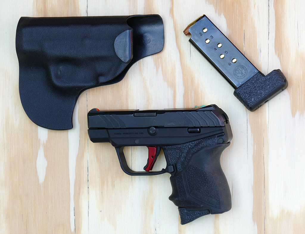 PJ Holster for Ruger LCP-p1100903.jpg