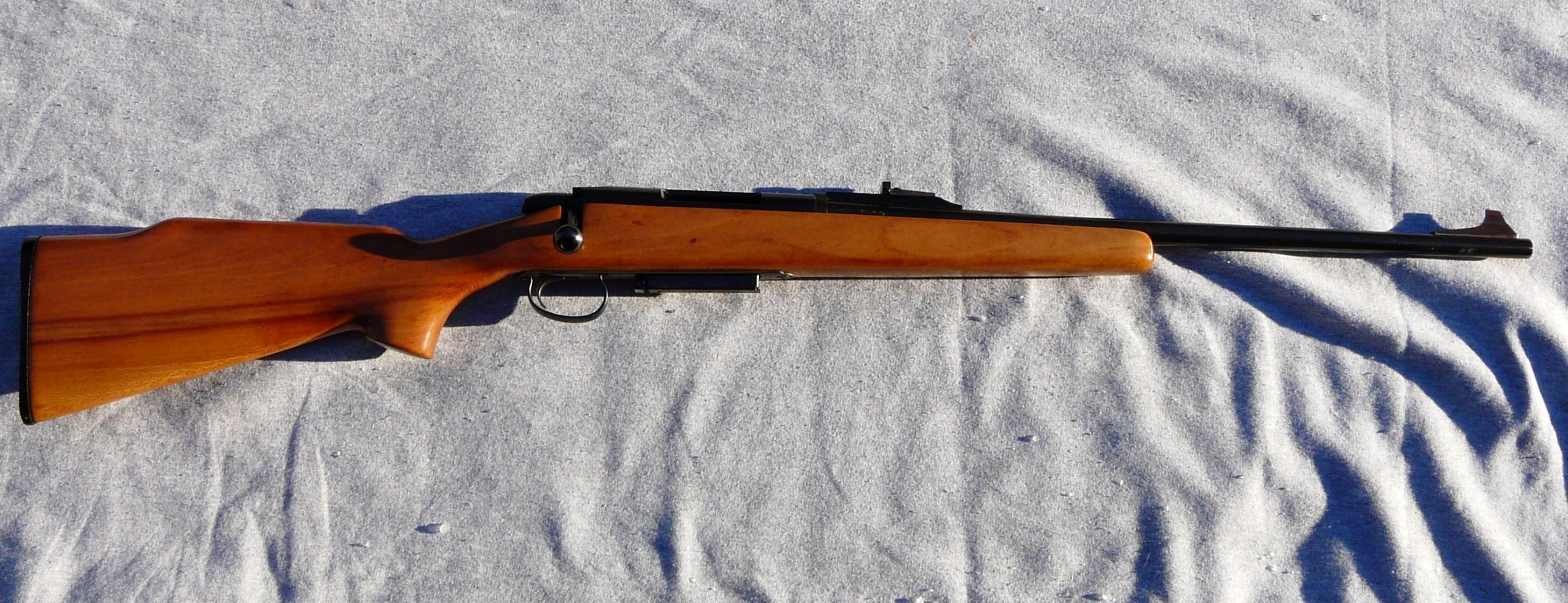 Remington 788-p1100921.jpg