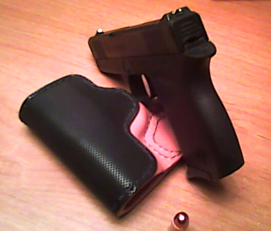 I need a concealed carry recommendation-p18162748.jpg