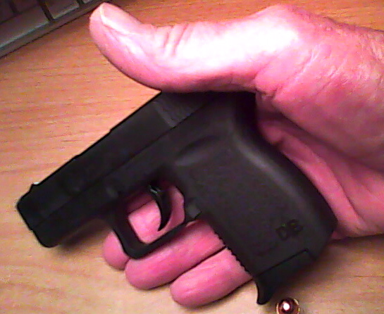S&W Bodyguard .380:  Is this thing the clunker it seems to be?-p18163004.jpg