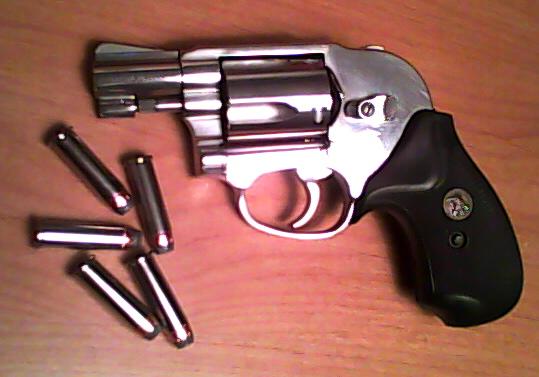"""any """"lighter recoil"""" loads for .38 ?-p19170917.jpg"""