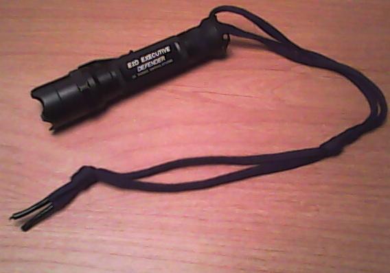 flashlight help-p19174232.jpg