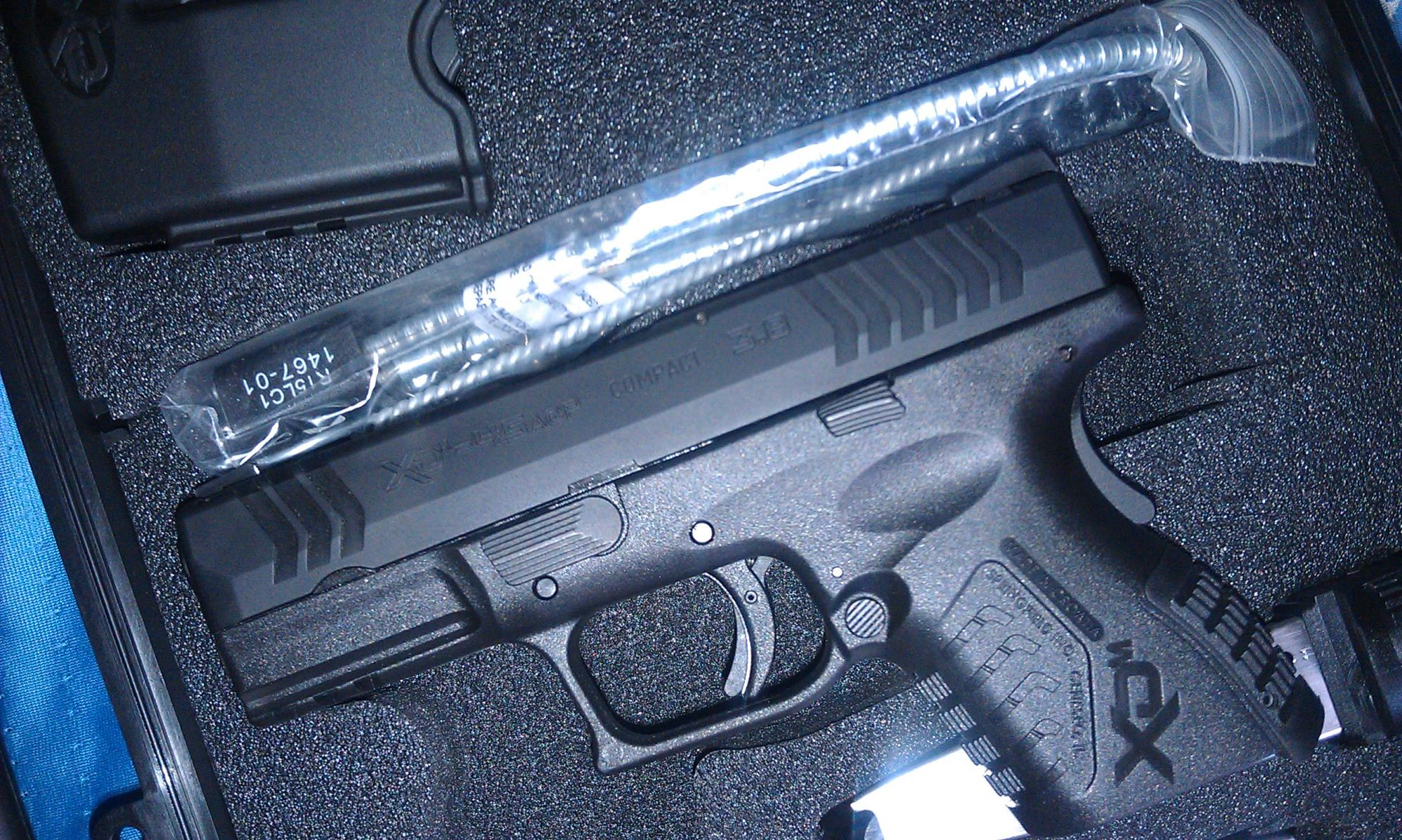Just picked up my Springfield XDm 45 compact :D-p2.jpg