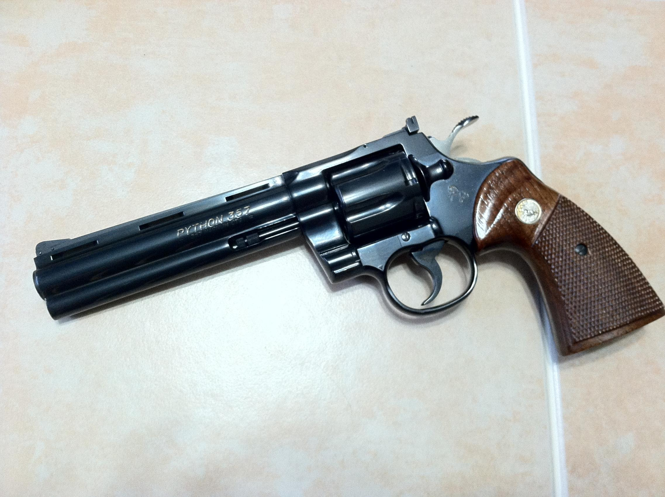 What's a Colt Python worth???-p2.jpg