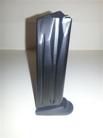 FS H&K P2000 9mm 13  round magazine-p2000.jpg